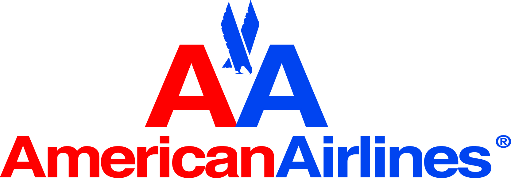 Airlines Logo Png Airlines Logo Png